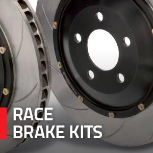 Race Brake Kits