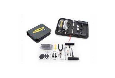 smittybilt-tire-repair-kit