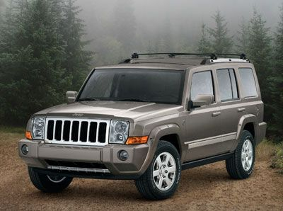 service-package-for-jeep-commander-5-7l-hemi