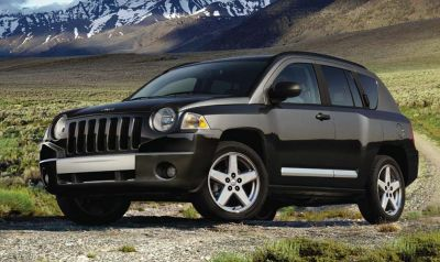 service-package-for-jeep-compass-2-4l