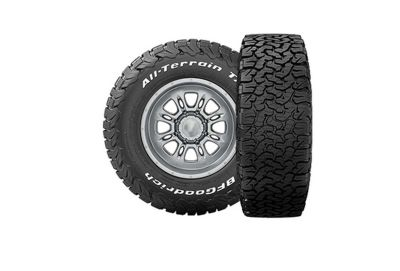 bf-goodrich-at-ko2-2857017-tyre