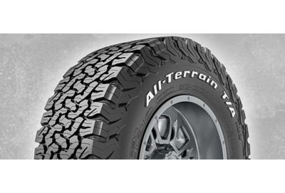 bf-goodrich-at-ko2-3157017-tyre