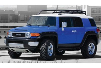 bushwacker-pocket-style-fender-flares-2