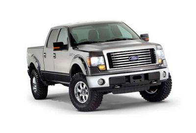 bushwacker-pocket-style-fender-flares