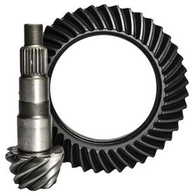 Nitro Ring & Pinion Dana 30 Rev 4