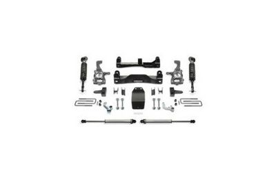 fabtech-4-lift-with-dirt-logic-coilover-2014-ford-f150