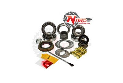 nitro-dana-44-rear-master-kit-jk-rubicon