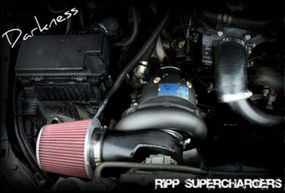 ripp-supercharger-gen-2-black-ops-edition-jk-3-8l
