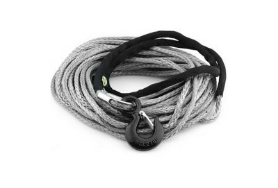 smittybilt-synthetic-rope-10000-lbs