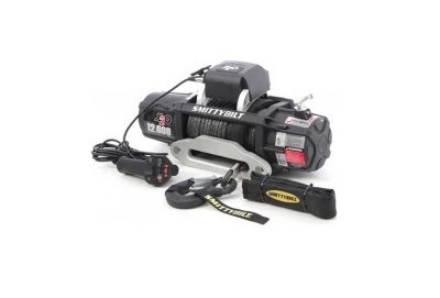 smittybilt-x2o-12k-gen2-comp-series-wireless-winch
