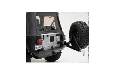 smittybilt-xrc-rear-bumper-with-tyre-carrier