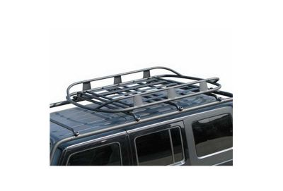 trailfx-roof-basket