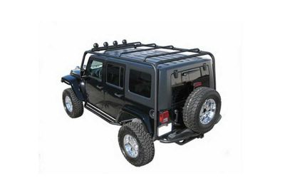 trailfx-roof-rack-jeep-jk-4-door